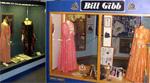Bill-Gibb-heritage-1972
