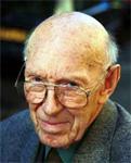 George-Bruce99-1909-2002