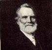 Robertson-Macaulay2-1833-1915