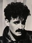 Steve-Fairnie-1951-1993