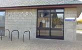 Wednesday Morning Club @ Wednesday Morning Club at Cairnbulg Library | Cairnbulg | United Kingdom