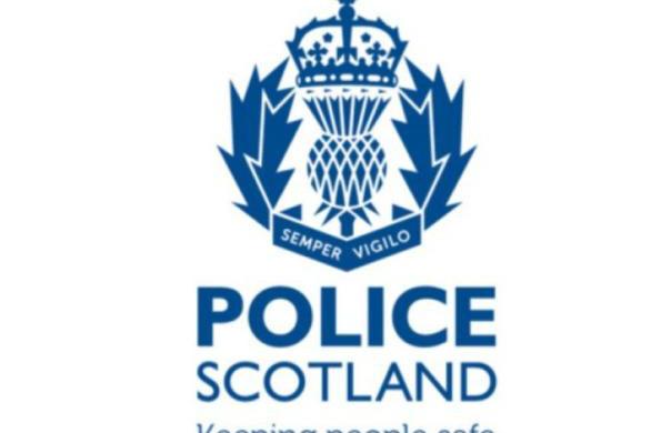 More than 100 people have been arrested as officers target violent crime.